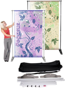 telescoping-banner-stand
