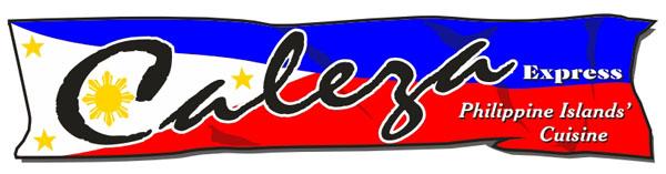 Custom Building Banner
