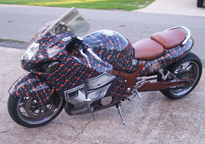 Graphics For Wrapping Motorcycle Fender Graphics Www - Vinyl graphics for motorcycles